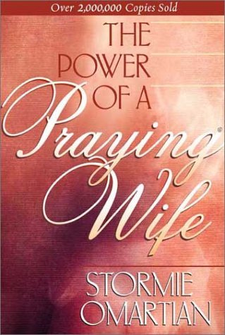 Photo of The Power of a Praying Wife