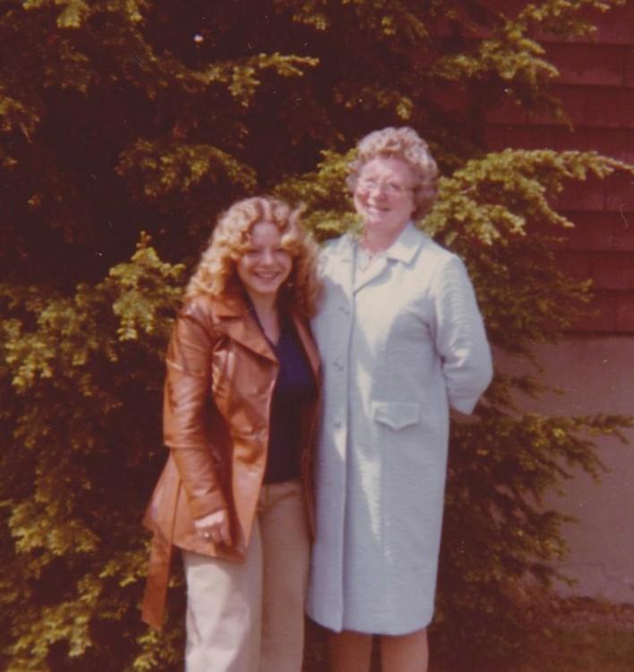 Mom-K-&me@-Gordon-College,-Mass.-001