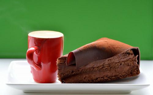 coffee-and-dessert