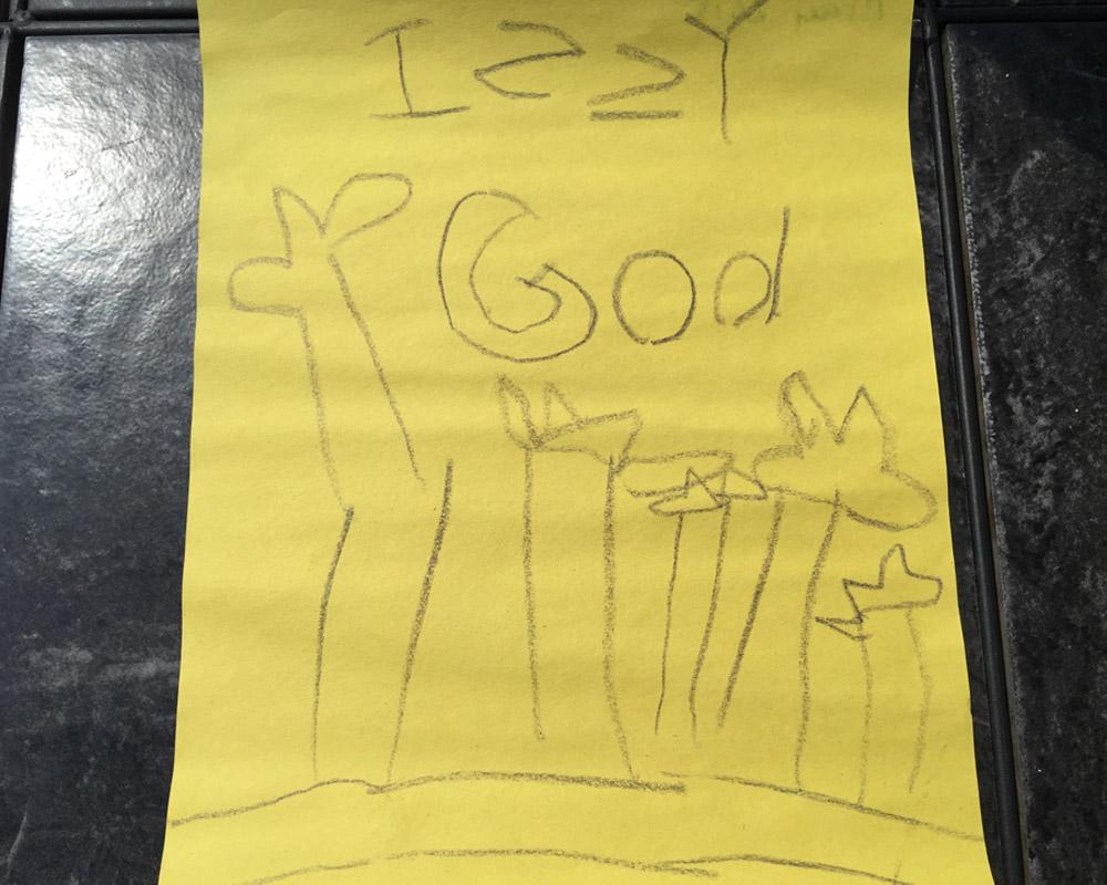 izzy-God-card